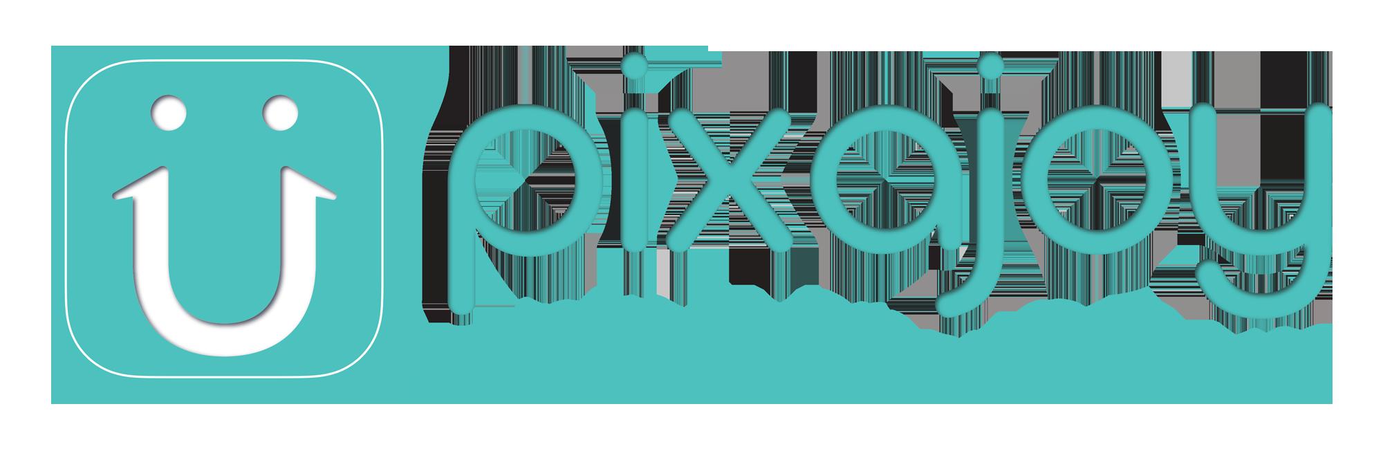 Pixajoy