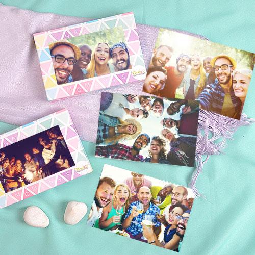 Photo book for travel wedding baby pixajoy photobook malaysia name card free name card stopboris Image collections