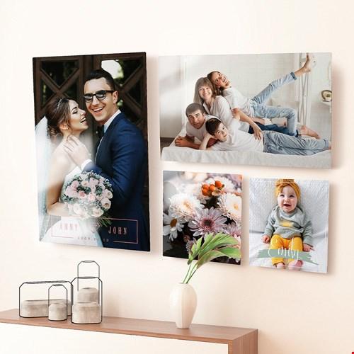 Photo Book for Travel, Wedding, Baby | Pixajoy Photobook