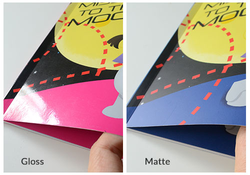 Glossy Book Cover Paper ~ Photo book malaysia pixajoy children promotion