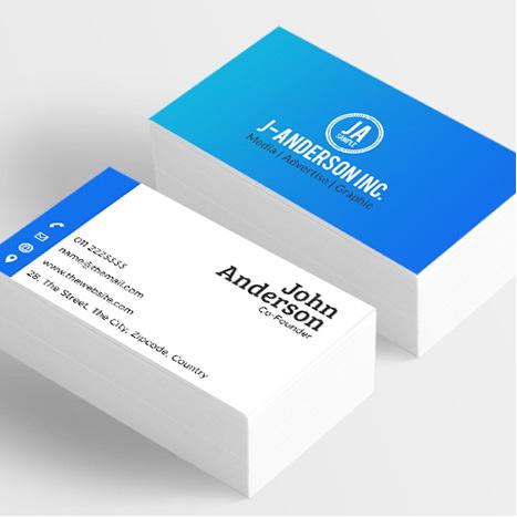 photo book malaysia name contact cards landing
