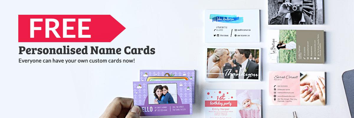 Photo book malaysia pixajoy free name card theme list reheart Gallery