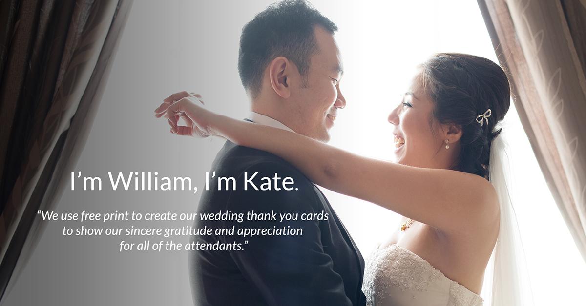 wedding card printing malaysiprice%0A We u    r married  Click Me
