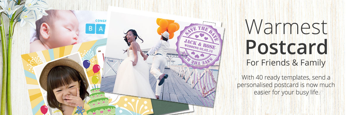 Print postcards malaysia