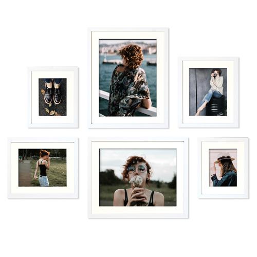 Photo Books & Premium Gifts Best Price Deals | Pixajoy Photobook ...