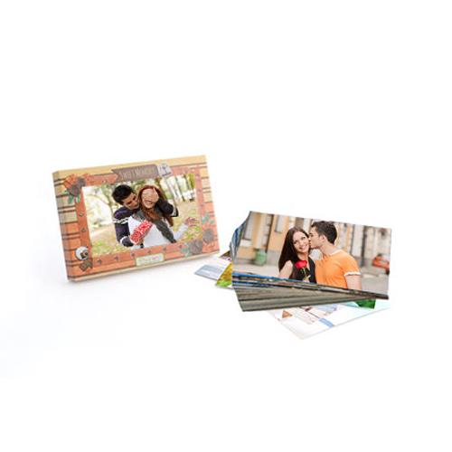 photo books premium gifts best price deals pixajoy photobook