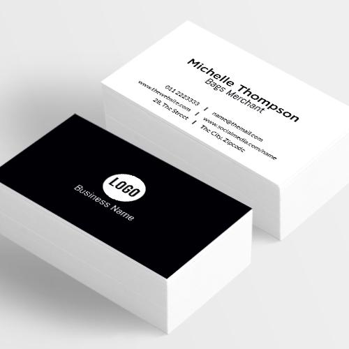 PIXAJOY Photo Book Malaysia - Personalised Products