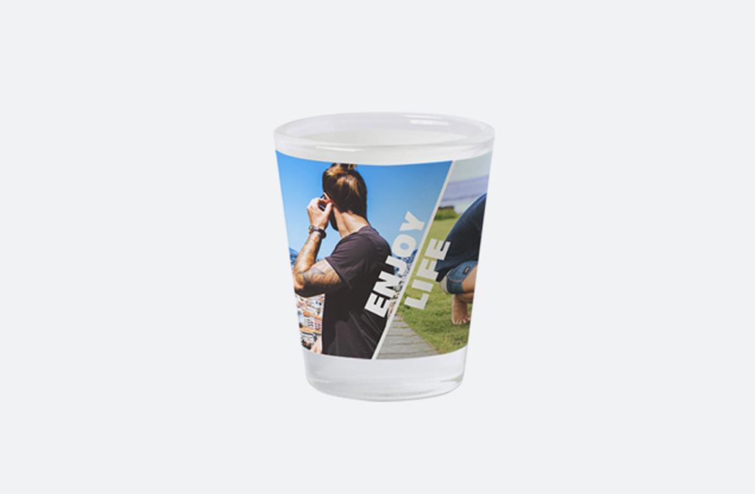 15oz-Mug