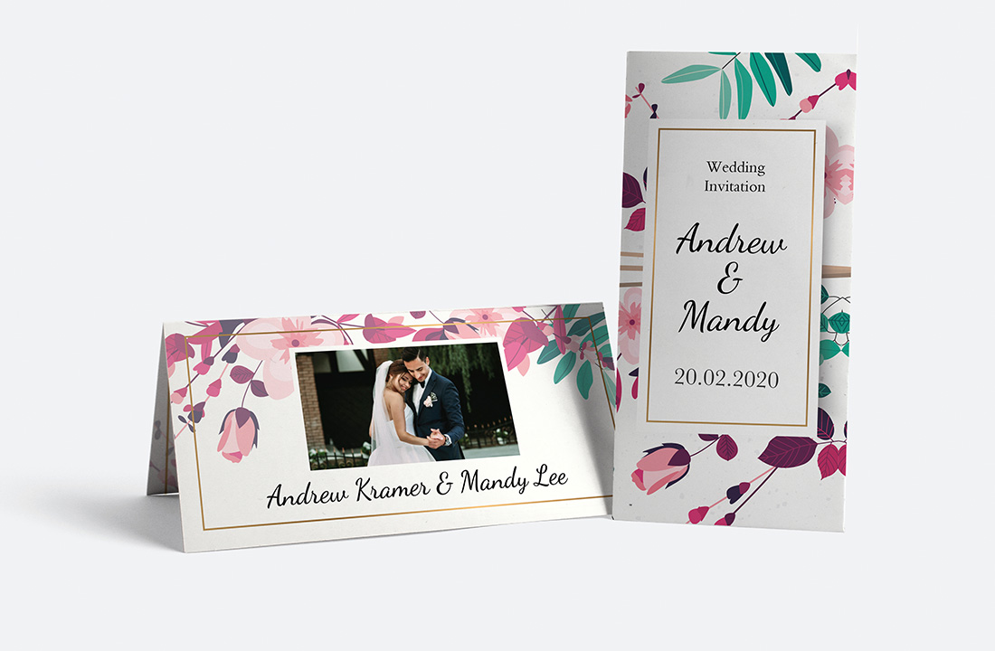 Wedding-Invitations