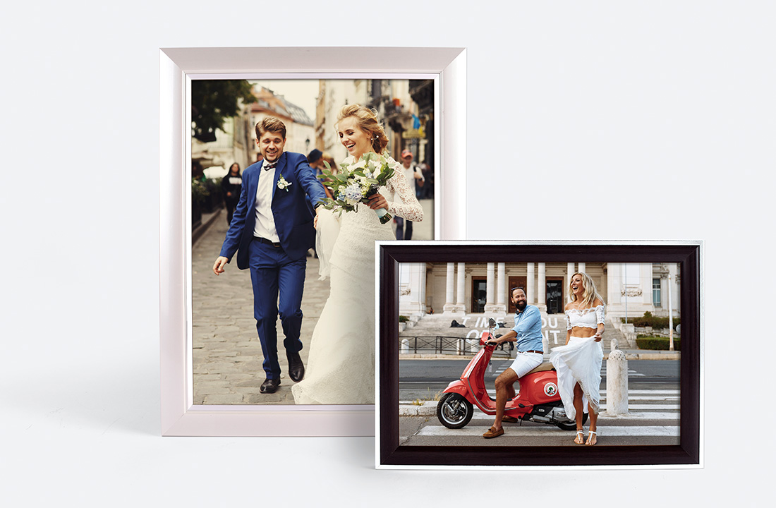 Wedding Framed Prints