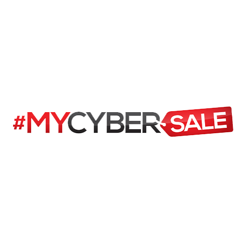 MyCyberSale Top 10 SMEs by Local GMV award