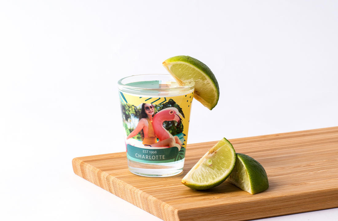 1.5oz shot glasses