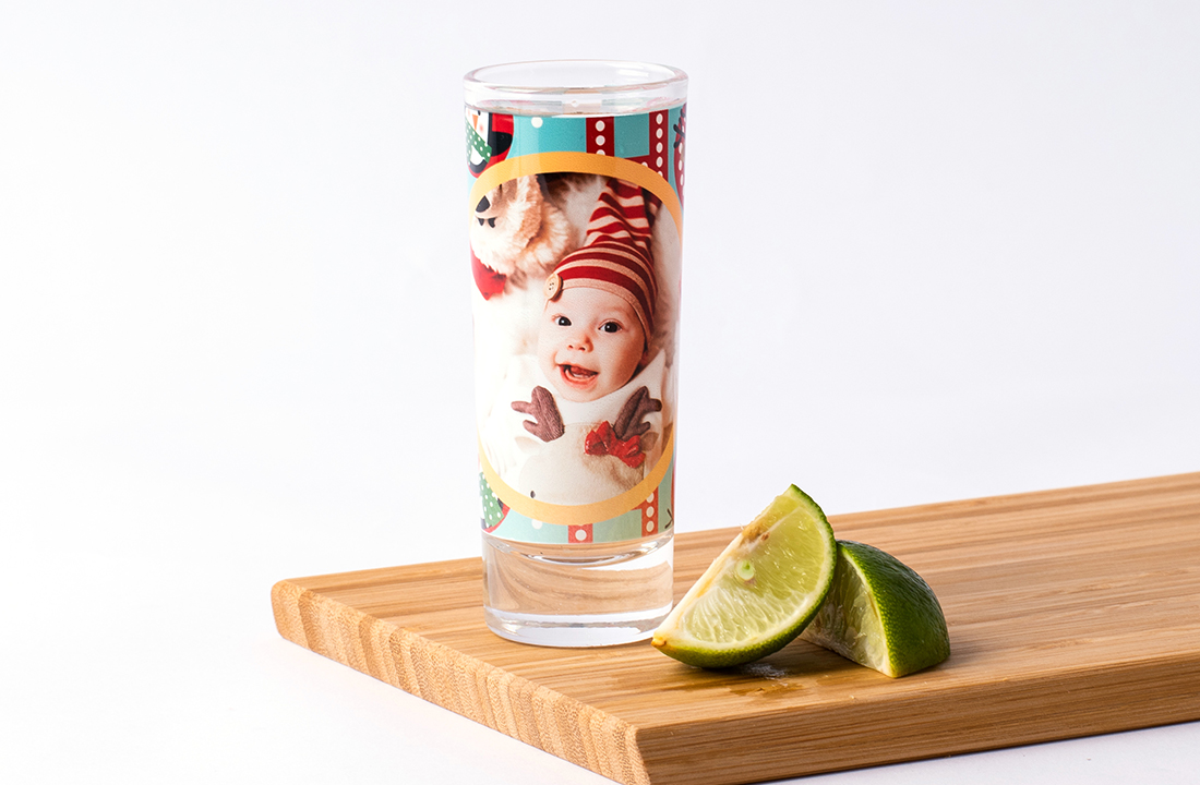 2.5oz shot glasses