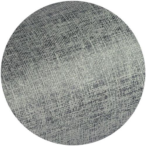 cool-grey