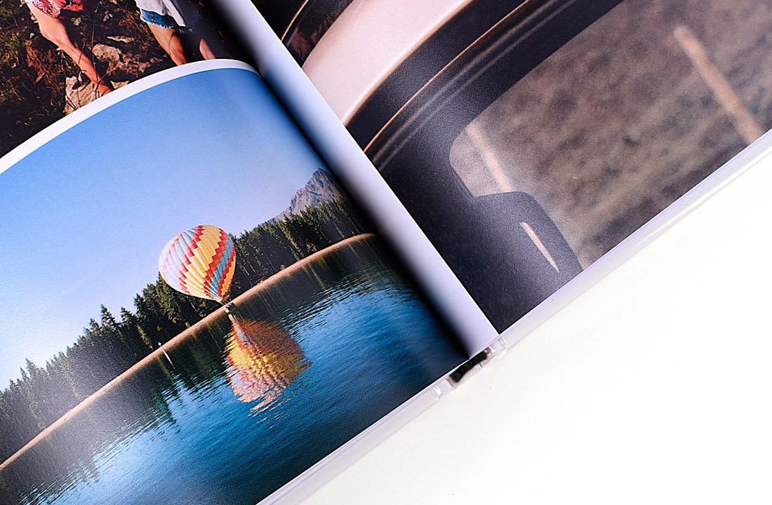 Premium Photo Lustre Paper