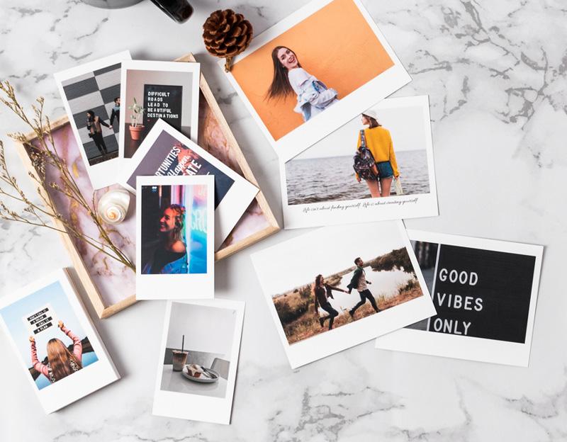 story tag card